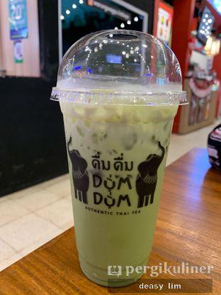 Foto 1 - Makanan di Dum Dum Thai Drinks oleh Deasy Lim