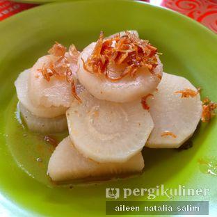 Foto 2 - Makanan di Soto Mie Bogor Bang Asan oleh @NonikJajan