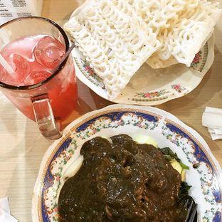 Foto - Makanan di Rujak Cingur oleh Ade Riska