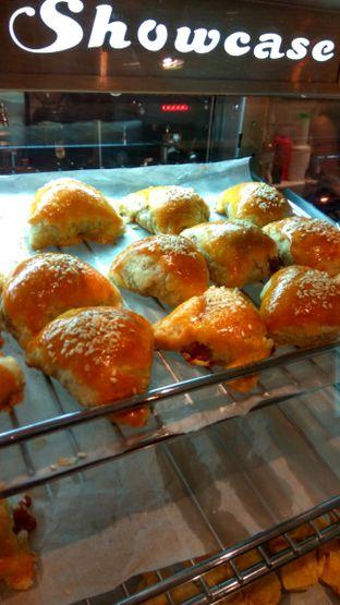 Foto 2 - Makanan di Imperial Tables oleh Renodaneswara @caesarinodswr