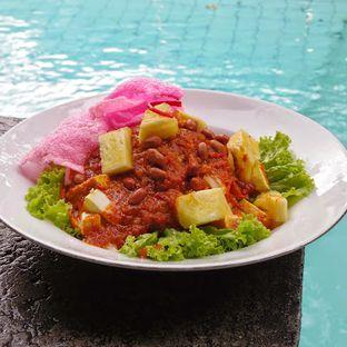 Foto 2 - Makanan di Omah Sendok oleh Adin Amir