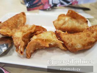 Foto 3 - Makanan di Sukiya oleh EATIMOLOGY Rafika & Alfin
