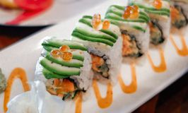 URO Japanese Dining & Sake Bar - Hotel JHL Solitaire