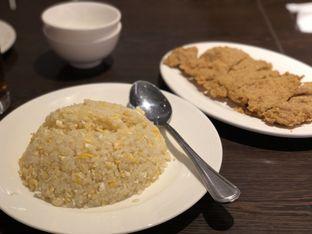 Foto 1 - Makanan di Din Tai Fung oleh Freddy Wijaya