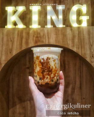 Foto 1 - Makanan di King's Cup oleh Marisa @marisa_stephanie
