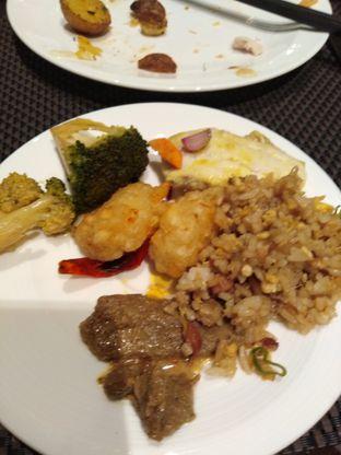 Foto 10 - Makanan di Asia - The Ritz Carlton Mega Kuningan oleh nanakawaichan IG:@nanakawaichan