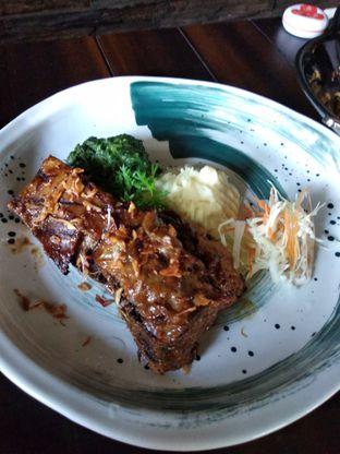 Foto 1 - Makanan di Medja oleh Rosalina Rosalina