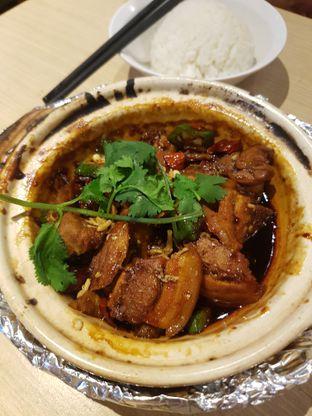 Foto 7 - Makanan di Song Fa Bak Kut Teh oleh Yuli    IG: @franzeskayuli