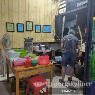 Foto 9 - Interior di Kwetiau Kasih oleh Nana (IG: @foodlover_gallery)