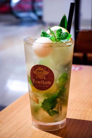 Foto 3 - Makanan di NamNam Noodle Bar oleh Indra Mulia