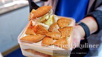 Foto Makanan di Kibo