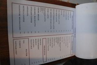 Foto review Turn On Coffee & Eatery oleh Margaretha Helena #Marufnbstory 2