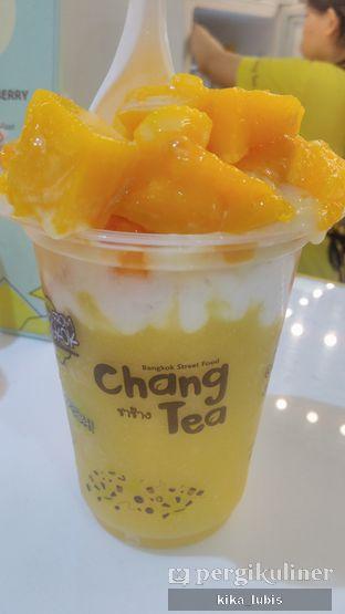Foto 3 - Makanan di Chang Tea oleh Kika Lubis