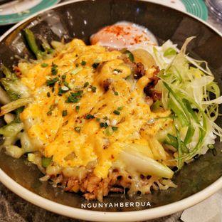 Foto - Makanan di Sushi Go! oleh ngunyah berdua
