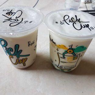 Foto 1 - Makanan di Pick Cup oleh vio kal