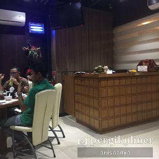 Foto 7 - Interior di Bubur Kwang Tung oleh Anisa Adya