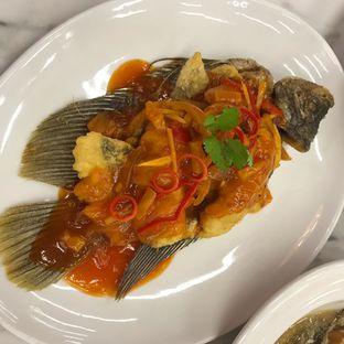 Foto 3 - Makanan di Trat Thai Eatery oleh Levina JV (IG : levina_eat )