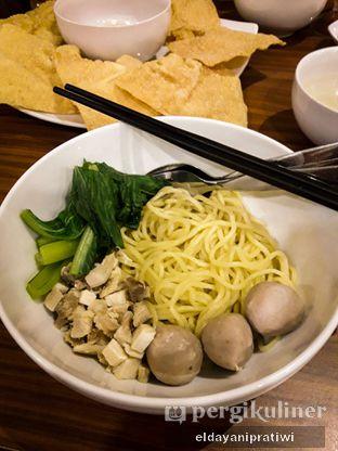 Foto 1 - Makanan di Bakmi Berdikari oleh eldayani pratiwi
