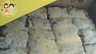 Foto 2 - Makanan di Martabak Casablanca oleh Jenny (@cici.adek.kuliner)
