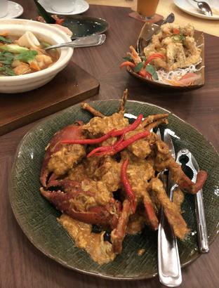 Foto 4 - Makanan di Seribu Rasa oleh Mitha Komala