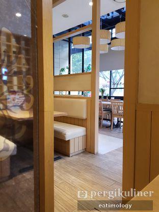 Foto review Tsubohachi Izakaya Hokkaido oleh EATIMOLOGY Rafika & Alfin 4