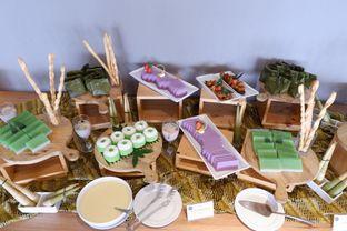 Foto 21 - Makanan di Pandawa - Mercure Hotel oleh Mariane  Felicia