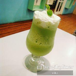 Foto 2 - Makanan di Donwoori Suki oleh raafika nurf