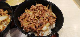 Foto 3 - Makanan di Sukiya oleh Pinasthi K. Widhi
