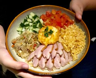 Foto 5 - Makanan di BAE by Socieaty oleh IG @riani_yumzone