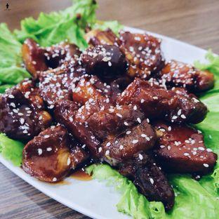 Foto 1 - Makanan di Atek oleh perut.lapar