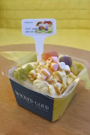 Foto 1 - Makanan di Wicked Cold oleh Andrika Nadia
