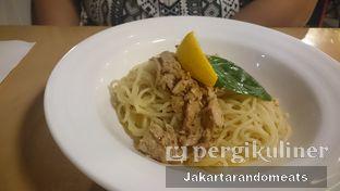 Foto 6 - Makanan di Popolamama oleh Jakartarandomeats