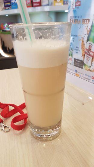 Foto review WaxPresso Coffee Shop oleh Lid wen 1