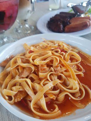 Foto 5 - Makanan di Cimory Mountain View oleh Yuli || IG: @franzeskayuli