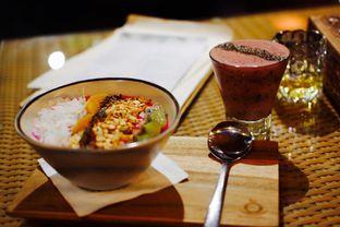 Foto 1 - Makanan di Six Ounces Coffee oleh Freddy Wijaya