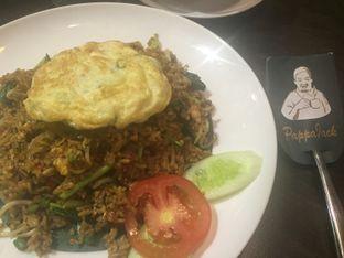 Foto 6 - Makanan di PappaJack Asian Cuisine oleh Femmy Fahriani