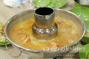 Foto 4 - Makanan di Thai Jim Jum oleh Oppa Kuliner (@oppakuliner)