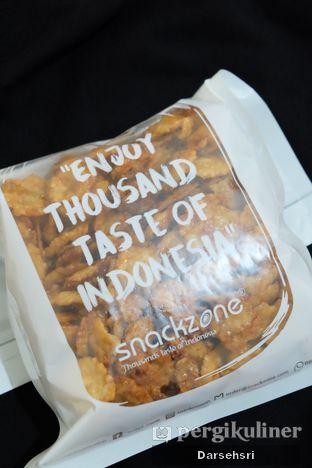 Foto 2 - Makanan di Snack Zone oleh Darsehsri Handayani