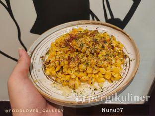 Foto 8 - Makanan di Yabai Izakaya oleh Nana (IG: @foodlover_gallery)