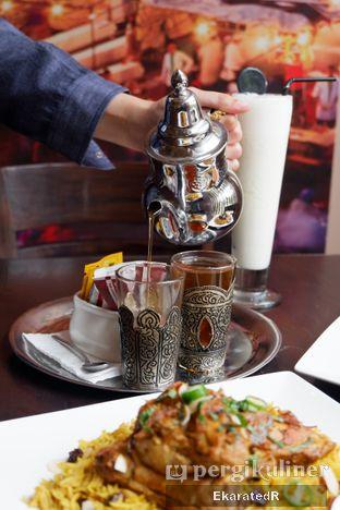 Foto review Marrakech Cuisine oleh Eka M. Lestari 1