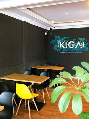 Foto 16 - Interior di Magia Coffee oleh yudistira ishak abrar