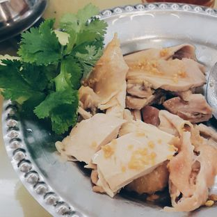 Foto review Fajar International Restaurant oleh Natasha Pricilia 1