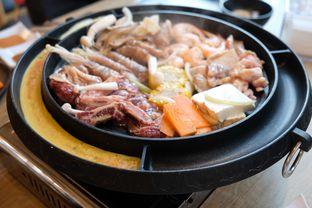 Foto 2 - Makanan di Ssikkek oleh Pengembara Rasa