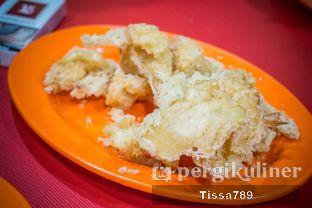 Foto 2 - Makanan di Seafood 38 oleh Tissa Kemala