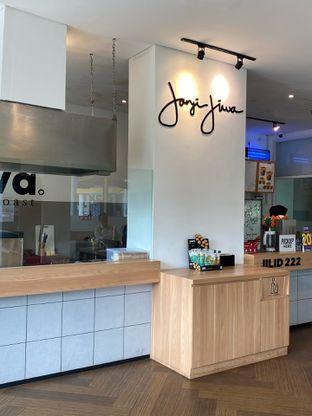 Foto 12 - Interior di Kopi Janji Jiwa oleh Levina JV (IG : levina_eat )