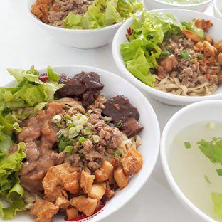 Foto - Makanan di Bakmie Akhwang oleh Winson Suryadi
