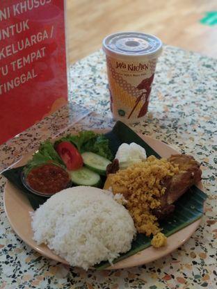 Foto review Java Kitchen Express oleh Nicole    @diaryanakmakan 5