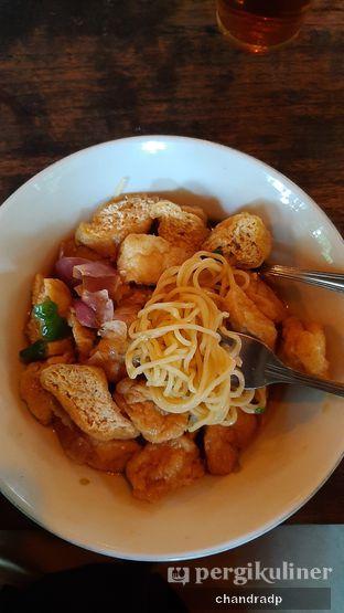Foto 2 - Makanan di Toko You oleh chandra dwiprastio