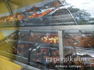 Foto review Gepuk Ny. Yong oleh Debora Setopo 5