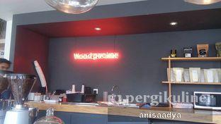 Foto 2 - Interior di Woodpecker Coffee oleh Anisa Adya